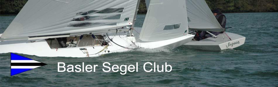 www.basler-segelclub.ch